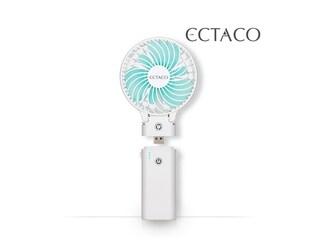 엑타코 ECTACO-6000(리뷰 제품)
