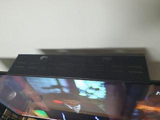 깔끔한 TV선반을 위한 조력자! TV/모니터 거치대 햇망고 060(WM Hat-Mango 060) 사용기