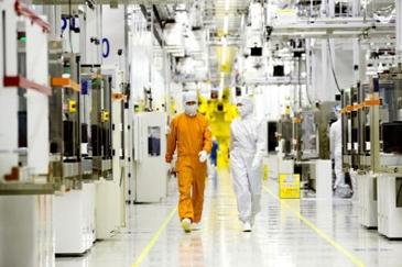 영업익 46%가 삼성·SK하이닉스… 의존도 높아져