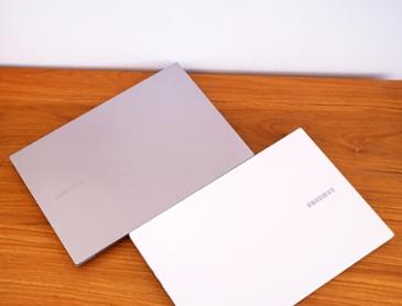 [단 하루 62만원대] 가성비 노트북, 삼성 노트북 플러스 NT550XCR-AD3A 지마켓 슈퍼딜 특가 진행