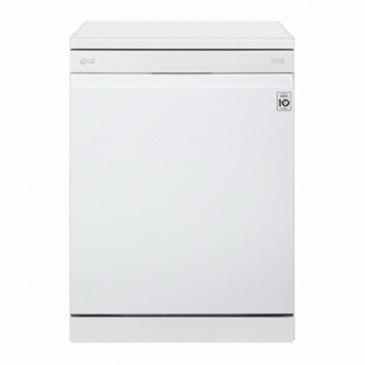 G마켓 LG전자 디오스 스팀 DFB22W (1,007,100/무료배송)