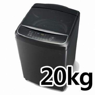 옥션 LG전자 통돌이 블랙라벨 플러스 T20BV (703,590/무료배송)