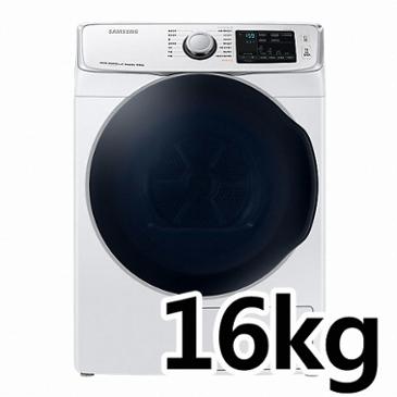 옥션 삼성전자 그랑데 DV16R8540KW(본체) (1,021,200/무료배송)