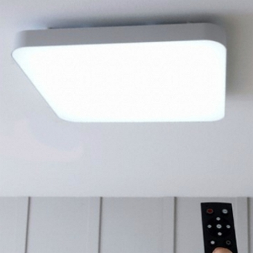 비츠조명 LED 루미스 리모컨 방등 60W 51,010원 -> 44,140원(무료배송)
