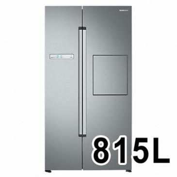 옥션 삼성전자 RS82M6000SA (826,400/무료배송)