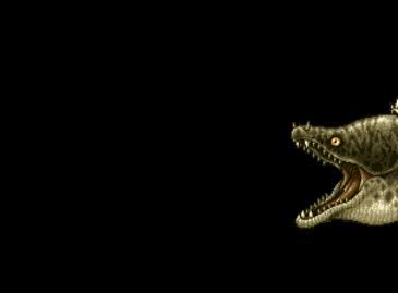 도트 노가다의 정석