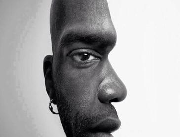 두 가지 얼굴
