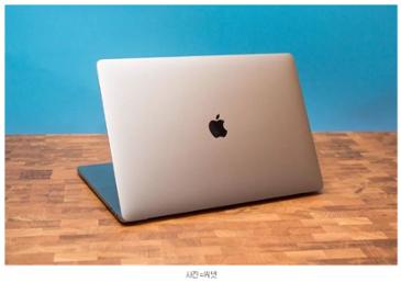 """애플 """"맥북, 덮개로 카메라 가린 상태로 닫지 말라"""""""