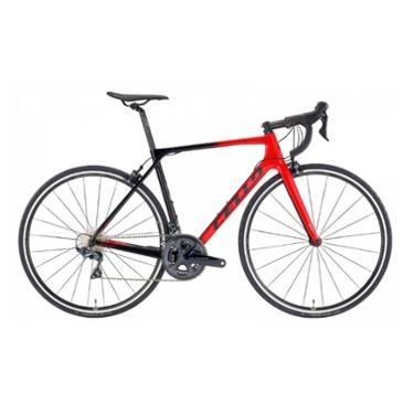 쿠팡 삼천리자전거 첼로스포츠 케인 울테그라 (2019년형) (1,356,600/무료배송)