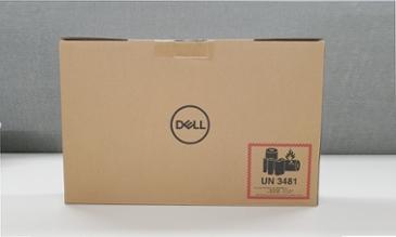DELL Inspiron 15 5501 인텔 10세대 아이스레이크 Ver. 개봉기!!