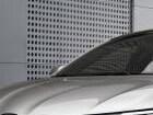 르노삼성, 벤츠 엔진 얹은 '더 뉴 SM6' 출시..가격은 2450만~3049만원