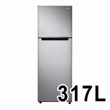 삼성전자 RT32N503HS8 (413,080/무료배송)