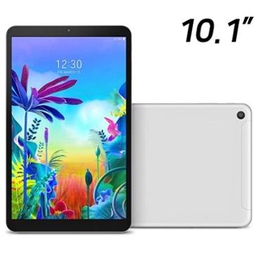 위메프 LG전자 G패드5 10.1 LTE 32GB(정품) (330,160/무료배송)