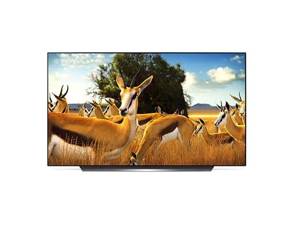 LG전자 65인치 OLED TV, 가격 하락!