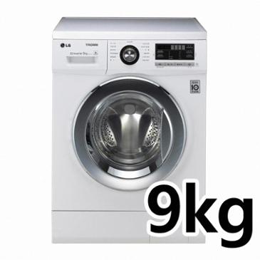 옥션 LG전자 트롬 F9WK(일반구매) (401,990/무료배송)