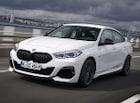BMW 코리아, 창립 25주년 기념 7월 온라인 한정 에디션 2종 출시