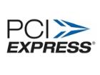 PCI Express 4.0 도입, 지금 당장 효과를 볼 수 있는 사람은 누구일까요?