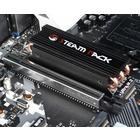 히트파이프로 올 여름도 시원하게 M.2 2280 NVMe SSD 해열제, STEAM PACK T1000 MEDIC PRO 방열판 블루트레이더스