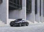 볼보자동차, 신형 S90 사전계약 1,000대 돌파