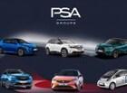 PSA그룹, 모든 승용차 새로운 유로 6 기준 충족