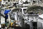 코로나19로 위축된 글로벌 자동차 산업..그러나 한국은?