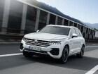 폭스바겐코리아, 투아렉 고객 혜택 강화, 대형 럭셔리 SUV 시장 공략 가속화