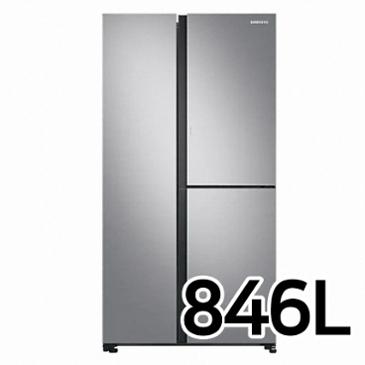 11번가 삼성전자 RS84T5041M9 (1,090,000/무료배송)