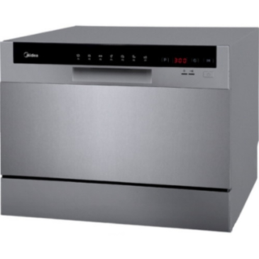 G9 미디어 MDW-601(실버, MDW-601S) (290,010/무료배송)
