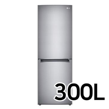 11번가 LG전자 M300S (553,050/무료배송)