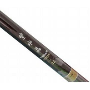 강원산업 자수정 드림 스페셜(32칸) 52,460원 -> 46,910원(무료배송)