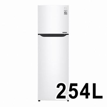 위메프 LG전자 B267WM (337,000/무료배송)