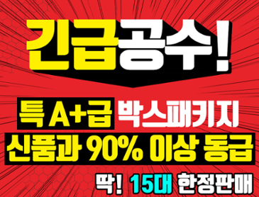 [LG 그램 노트북 리퍼] 10세대 13인치 ~ 17인치까지 풀박스 초특가 세일!