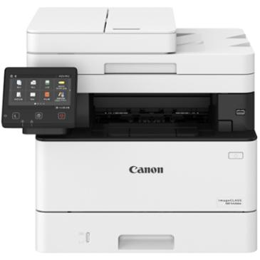 대한민국복합기종결자 Canon MF449dw(기본토너) (490,000/무료배송)