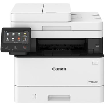대한민국복합기종결자 Canon MF442dw(기본토너) (439,000/무료배송)