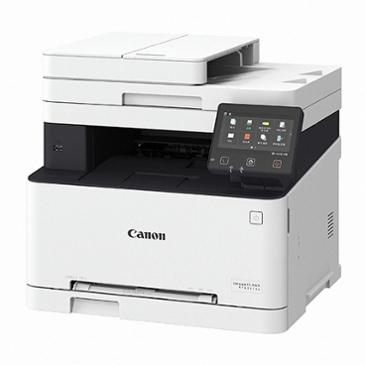 11번가 Canon MF633Cdw(기본토너) (359,000/5,000원)