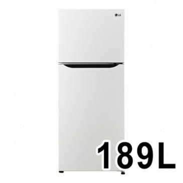 11번가 LG전자 B187WM (242,290/30,000원)