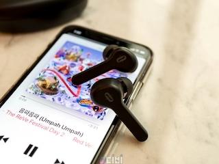 TAOTRONICS SoundLiberty 53K, 타오트로닉스 한국형 완전 무선 이어폰 측정 리뷰