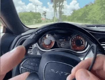 게임 처럼 운전하는 방법