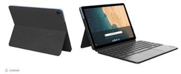 구글, 크롬북 '구매 특전'에 스태디아 게임 서비스 추가