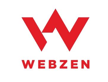 웹젠, '언택트+IP' 힘입어 영업익 76% 급성장