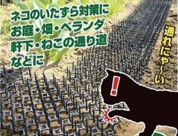실패한 일본의 아이디어 상품
