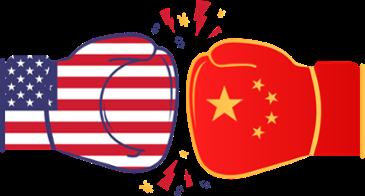 트럼프의 중국 IT기업 퇴출…한국 기업들에게 심각한 이유