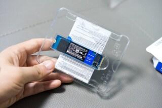 가성비 SSD 어떤걸 사용해야할까? (사용기)