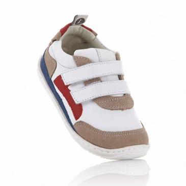착한 가격 발견/공유함. 팁토이조이 뉴점피 걸음마 신발(레드)