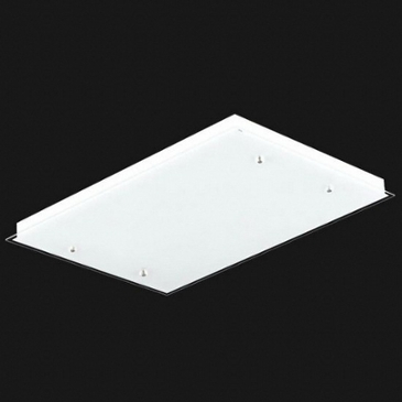 착한 가격 발견/공유함. 비츠로 LED 뉴실크 거실/방등 90W