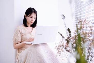 [11번가 월간십일절] 삼성노트북 NT350XCR-AD5WA 십일절 특가 단 하루 59만원대 진행