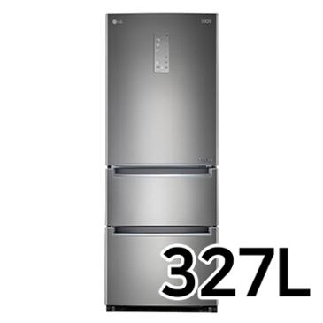옥션 LG전자 디오스 김치톡톡 K334S11E (2020년형) (1,164,000/무료배송)