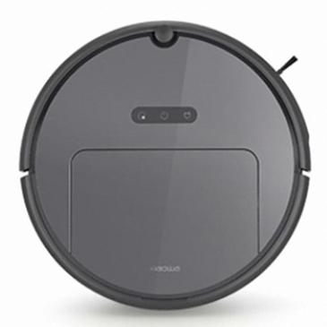위메프 샤오미 스마트 로봇 청소기 6세대 E35(일반구매) (319,200/무료배송)