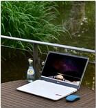 AMD 르누아르로 성능 높인 다기능 노트북, LG 울트라PC 15U40N-GR36K