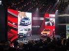 중국 7월 신차 판매 16.7% 증가